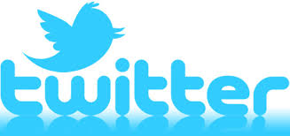 Click here for the Head of School Twitter Feed