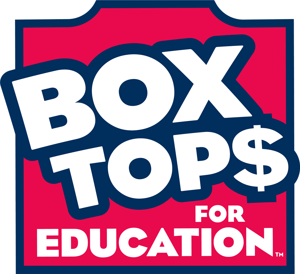 Boxtops is going digital!