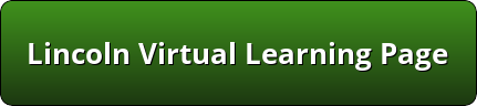 Graphic Link to Virtual Learning