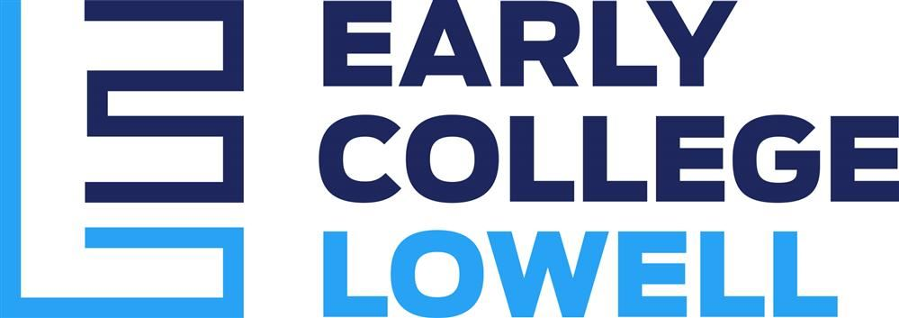 Early College Lowell is a dynamic educational opportunity open to all Lowell High School students.