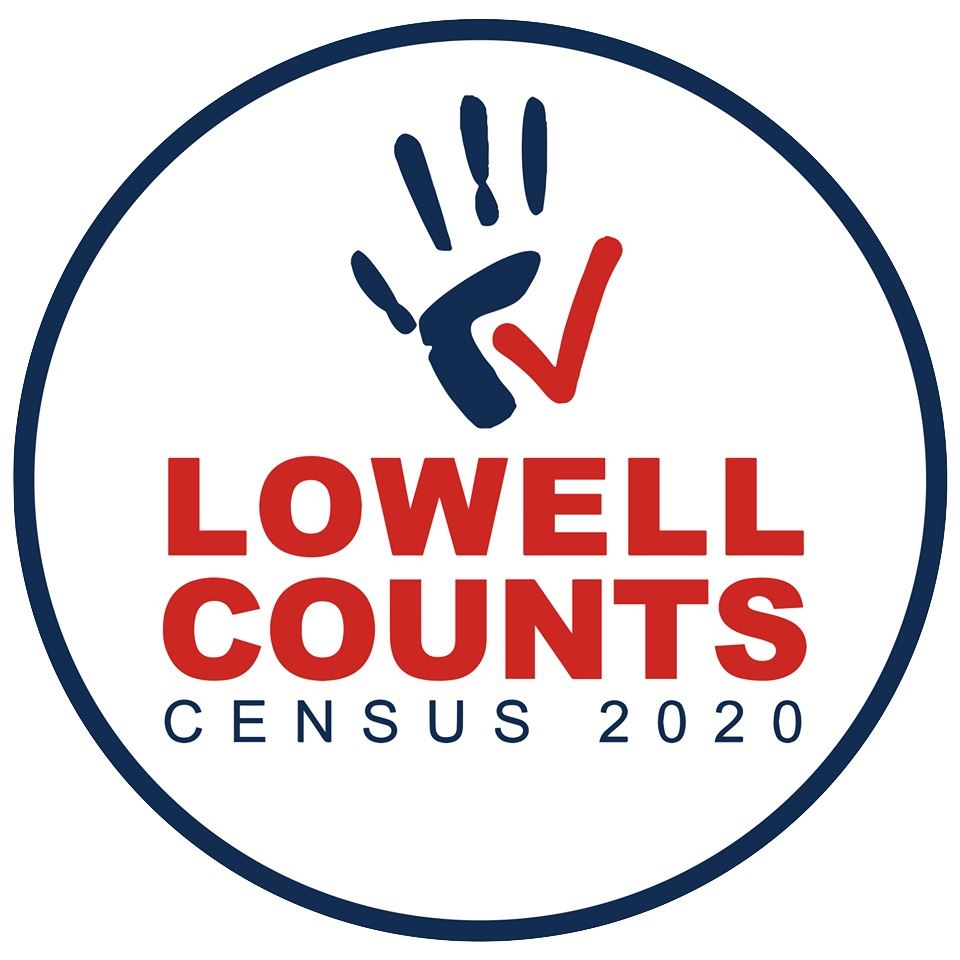 Lowell Counts