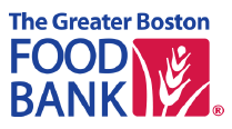 The Greater Boston Food Bank - School Pantry