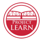 24 Hours of Giving - Hosted by Project LEARN, Inc.