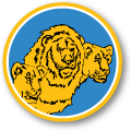 Daley Middle School Logo