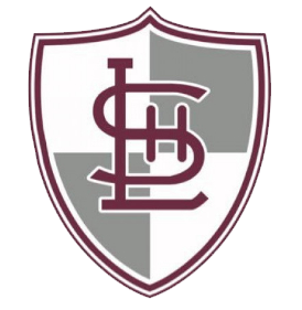 LHS Athletics logo