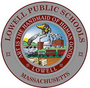 LPS Seal
