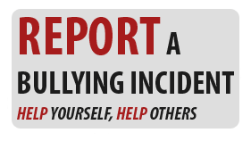 Click to: Report a Bullying Incident