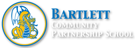 Bartlett Community Partnership