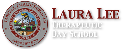 Laura Lee Therapeutic Day School