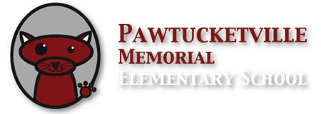 Pawtucketville Memorial Elementary School