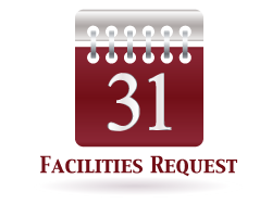 Facilities Request