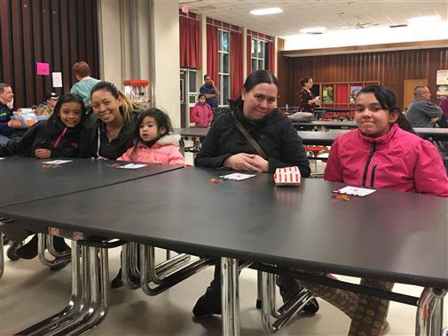 middle school lunch table.  Table Robinson Middle School  Homepage  In Lunch Table