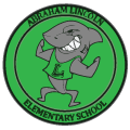 Abraham Lincoln Elementary School